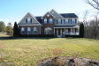Photo of 36627 VINEYARD VIEW PL, Purcellville, VA 20132 (MLS # LO9835135)