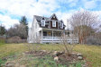 Photo of 32 MAIN ST, Round Hill, VA 20141 (MLS # LO9843860)