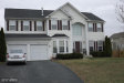 Photo of 909 STRAWBERRY CT, Purcellville, VA 20132 (MLS # LO9845330)