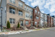 Photo of 43934 AVENZA TER, Chantilly, VA 20152 (MLS # LO9881372)