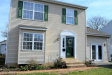 Photo of 8 FIRST ST SW, Leesburg, VA 20175 (MLS # LO9882069)