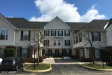 Photo of 25230 POND VIEW SQ, Unit 102, Chantilly, VA 20152 (MLS # LO9891788)