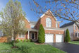 Photo of 25916 STINGER DR, Chantilly, VA 20152 (MLS # LO9896837)