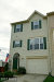 Photo of 412 SPARKLEBERRY TER NE, Leesburg, VA 20176 (MLS # LO9901438)