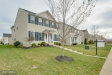 Photo of 42936 SPYDER PL, Chantilly, VA 20152 (MLS # LO9907751)