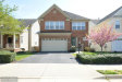 Photo of 43081 CAPRI PL, Ashburn, VA 20148 (MLS # LO9916704)