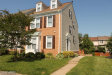 Photo of 21176 WINDING BROOK SQ, Ashburn, VA 20147 (MLS # LO9965809)