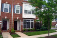 Photo of 19263 WINMEADE DR, Unit -, Leesburg, VA 20176 (MLS # LO9966543)
