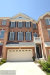 Photo of 25625 AMERICA SQ, Chantilly, VA 20152 (MLS # LO9970999)
