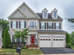 Photo of 43095 ROCKY RIDGE CT, Leesburg, VA 20176 (MLS # LO9980312)