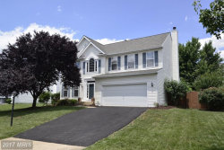 Photo of 20911 CHIPPOAKS FOREST CIR, Sterling, VA 20165 (MLS # LO9984327)
