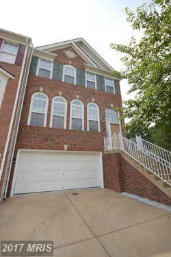 Photo of 177 SPENCER TER SE, Leesburg, VA 20175 (MLS # LO9985245)