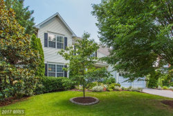 Photo of 352 LAKE VIEW WAY NW, Leesburg, VA 20176 (MLS # LO9985601)