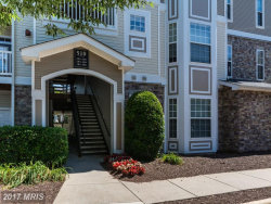 Photo of 510 SUNSET VIEW TER SE, Unit 308, Leesburg, VA 20175 (MLS # LO9986060)