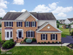 Photo of 41321 PENCADER WAY, Leesburg, VA 20175 (MLS # LO9986073)