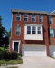 Photo of 315 CALDWELL TER SE, Leesburg, VA 20175 (MLS # LO9987638)