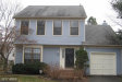 Photo of 8 NEWLAND CT, Sterling, VA 20165 (MLS # LO9987724)
