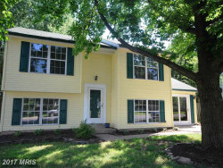 Photo of 819 CATTAIL LN NE, Leesburg, VA 20176 (MLS # LO9989180)