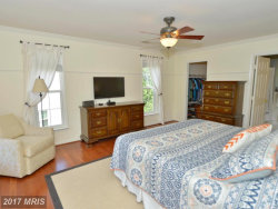 Tiny photo for 18658 DRUMMOND PL, Leesburg, VA 20176 (MLS # LO9990849)
