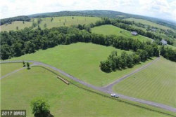 Photo of Browns Ln, Lot 6, Waterford, VA 20197 (MLS # LO9997901)