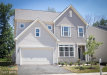 Photo of MAYFAIR CROWN DR, Purcellville, VA 20132 (MLS # LO9998465)