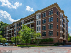 Photo of 10400 STRATHMORE PARK CT, Unit 1-202, North Bethesda, MD 20852 (MLS # MC10003003)