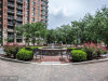 Photo of 11700 OLD GEORGETOWN RD, Unit 614, North Bethesda, MD 20852 (MLS # MC10003324)