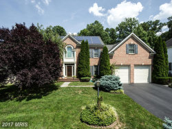 Photo of 18624 RELIANT DR, Gaithersburg, MD 20879 (MLS # MC10003333)