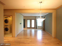 Photo of 11800 OLD GEORGETOWN RD, Unit 1415, Rockville, MD 20852 (MLS # MC10004651)