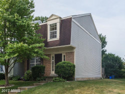 Photo of 3234 SAINT FLORENCE TER, Olney, MD 20832 (MLS # MC10006475)