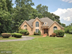 Photo of 19408 PROSPECT POINT CT, Brookeville, MD 20833 (MLS # MC10006677)