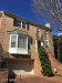 Photo of 9451 TURNBERRY DR, Potomac, MD 20854 (MLS # MC10008187)