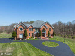Photo of 19405 PROSPECT POINT CT, Brookeville, MD 20833 (MLS # MC10008574)