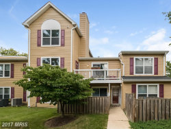 Photo of 18263 ROLLING MEADOW WAY, Unit 16, Olney, MD 20832 (MLS # MC10008842)