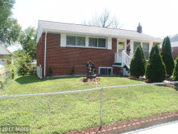 Photo of 2814 KINGSWELL DR, Silver Spring, MD 20902 (MLS # MC10009681)