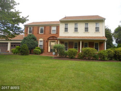Photo of 5208 CONTINENTAL DR, Rockville, MD 20853 (MLS # MC10011653)