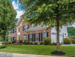 Photo of 18600 HOLLOW CREST DR, Brookeville, MD 20833 (MLS # MC10012081)