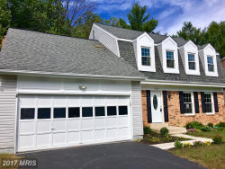 Photo of 18916 HERITAGE HILLS DR, Brookeville, MD 20833 (MLS # MC10012508)