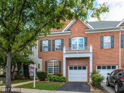 Photo of 314 SWANTON LN, Gaithersburg, MD 20878 (MLS # MC10013646)
