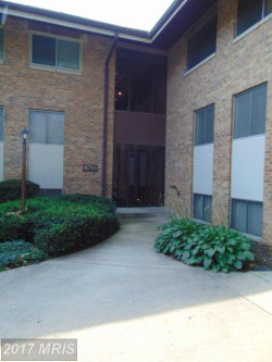 Photo of 18705 WALKERS CHOICE RD, Unit 1, Montgomery Village, MD 20886 (MLS # MC10015217)