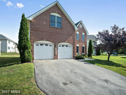 Photo of 18302 FABLE DR, Boyds, MD 20841 (MLS # MC10015808)
