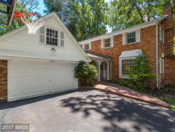 Photo of 13825 VINTAGE LN, Silver Spring, MD 20906 (MLS # MC10015871)