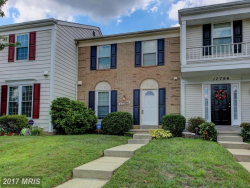 Photo of 17704 CHIPPING CT, Olney, MD 20832 (MLS # MC10022028)
