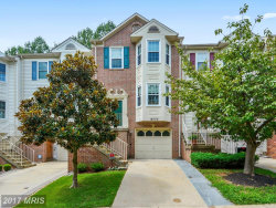 Photo of 18535 CLOVERCREST CIR, Olney, MD 20832 (MLS # MC10027179)