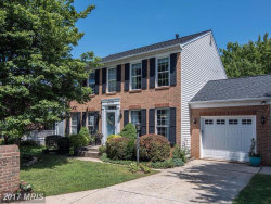 Photo of 17715 SILKCOTTON WAY, Gaithersburg, MD 20877 (MLS # MC10029346)