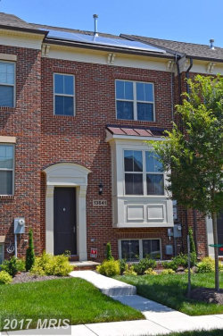Photo of 13641 SOARING WING LN, Silver Spring, MD 20906 (MLS # MC10030353)
