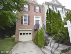 Photo of 2410 ST ALBERT TER, Olney, MD 20832 (MLS # MC10030713)