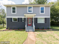 Photo of 12508 EPPING CT, Silver Spring, MD 20906 (MLS # MC10032050)
