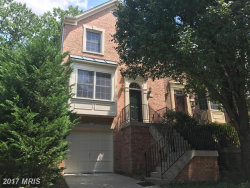 Photo of 11225 WATERMILL LN, Silver Spring, MD 20902 (MLS # MC10032238)