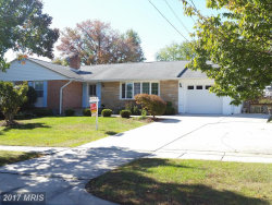 Photo of 12308 GALWAY DR, Silver Spring, MD 20904 (MLS # MC10032399)
